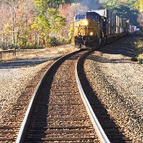 Trains injure rail workers every day. If you have been injured in a rail related incident in the Odessa area, call an Odessa railroad lawyer today.